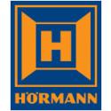 Logotyp: Hörmanns logotyp