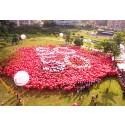 Bishan North Celebrates SG50