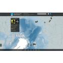 Upptäck svensk polarforskning på ett nytt sätt