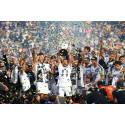 Eurosport tar Major League Soccer till Europa