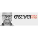 XLENT uppnår EPiServer Premium partnerskap