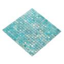 R1515 Aqua Mix Vinkel