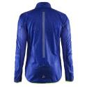 Featherlight Jacket (herr). Rek pris 800 kr.