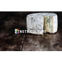 KULTR – Taste Culture