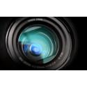 Ny retspraksis udvider mediernes muligheder for brug af skjult kamera