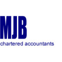 Plana Juridiska AB har ingått partnerskap med revisorsfirman Maurice J Bushell & Co i London grundad 1876.