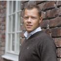 VD för 5000 företag medverkar i Åre Kapitalmarknadsdagar