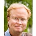 Valberedningen i Eniro föreslår Lars-Johan Jarnheimer till ny styrelseordförande
