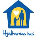Norrmejerier stödjer hus för norrländska hjältar