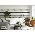 ECO EARTH - Wallpapers Influenced by the Beauty of Nature
