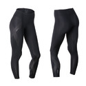 ​2XU-uutuus: Mid Rise Compression Tights
