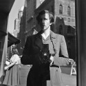 PRESSVISNING: Vivian Maier - Street Photographer