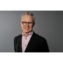 Johnny Sundin ny kreativitetskrönikör på Motivation.se