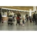 Peak season for family travel: the ultimate family guide