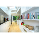 Property of the week from our Bow Sales Department – Louisa Gardens, E1