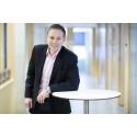Nybro Energi tecknar avtal med Skellefteå Kraft