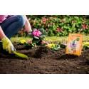Bayer Garden lancerer Vitality-serien – en ny og innovativ gødning