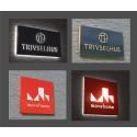 Skyltmanual och intensifierat samarbete med Trivsel hus och MoveHome