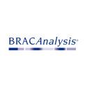 BRACAnalysis ®: Hereditary Cancer Testing for Hereditary Breast and Ovarian Cancer UK