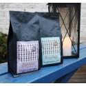 Saltå Kvarn lanserar ekologiskt lokalrostat kaffe