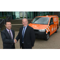 RAC Business works together with Lex Autolease in new leasing deal