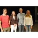 Hersby gymnasium arrangerar EU-debatt