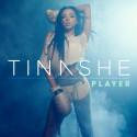 """Fantastiska Tinashe släpper nya singeln """"Player"""" idag"""