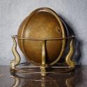 Stort intresse för klassisk konst och antikviteter av hög kvalitet