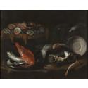 Presentation av forskningsprojekt om italienskt måleri i Nationalmuseums samlingar
