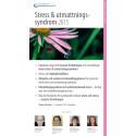 Konferensprogram
