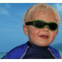 Solglasögon till barn