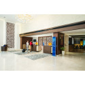 Accorhotels launches Novotel Imagica Khopoli