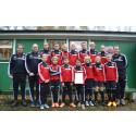 Fortuna FF-lag vann Klimatmatchen igen