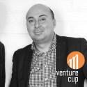 Från idé till AB, här är avsnitt fyra av Venture Cups Podcast