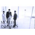 """Möller Insights – """"Säkerhetsläget inom offentlig sektor – del 2"""""""