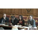 """Schillings give evidence on """"the right to be forgotten"""""""