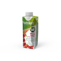 Nutrilett Berry boost Less sugar smoothie