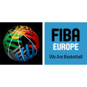 Basket: Fyra länder delar på värdskapet för EM 2015