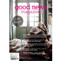 Good News Magazine säljer över förväntningarna!