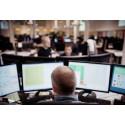 Ny tjeneste gjør nettbruk sikrere