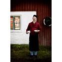 Gastronomy Jämtland Härjedalen | Örtagård Öst - där bisatsen är huvudsaken