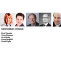 Daniel Kaplan ny ordförande i Middagsfrids styrelse