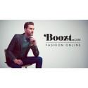 Boozt.com esittelee viisi uutta miesten brändiä