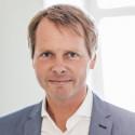 Folkpartiet Skåne: Återinför beredskapspolisen!