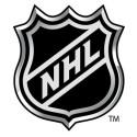 Mere NHL hos Viasat og Viaplay frem til 2021