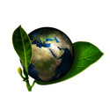 Fyra UIC-bolag med bland de hetaste cleantech-bolagen