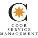Coor vinder ny stor IFM-kontrakt inden for olie- og gasindustrien
