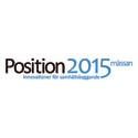 Position 2015