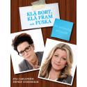 REBORN LIFESTYLE har släppt en ny bok om personlig stil!