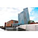 Business Arena Malmö 2016